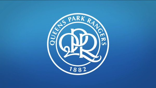 QPR 'are not there yet', says Ball