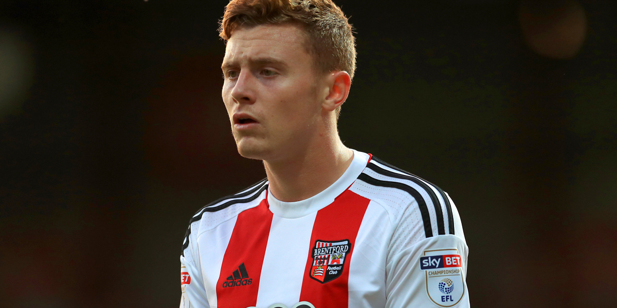 Brentford's Macleod turns down contract offer