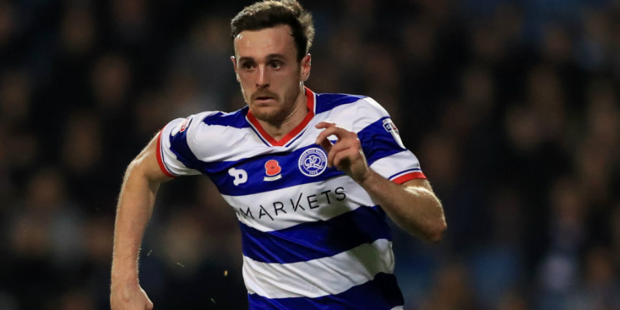 Robinson given contract deadline by QPR