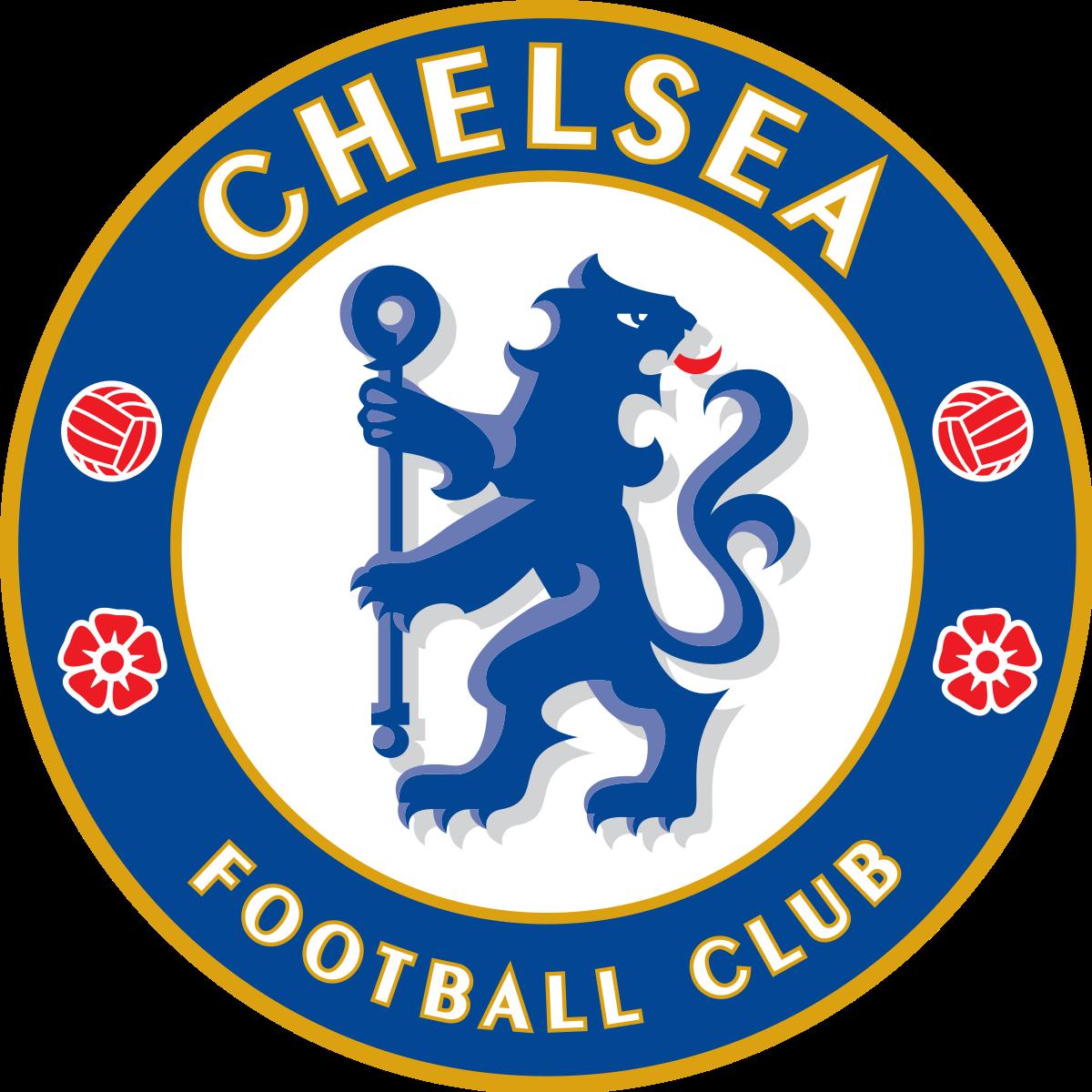 Chelsea prospect Gallagher enjoying 'great start' to loan spell