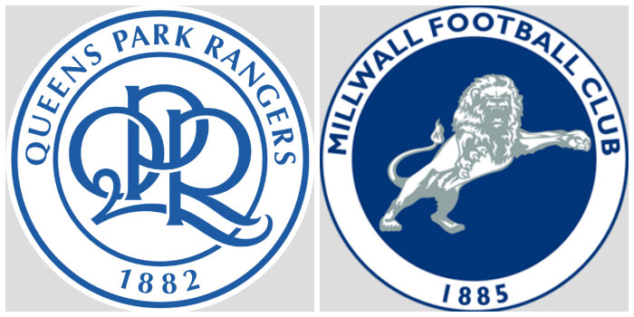 QPR v Millwall: live updates from tonight's game