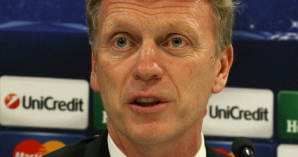 What is going wrong with West Ham under David Moyes?
