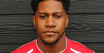 Stones complete signing of striker Bubb