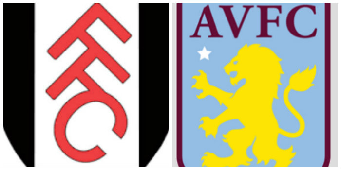 Fulham v Aston Villa head to head – their strengths, weaknesses and key players
