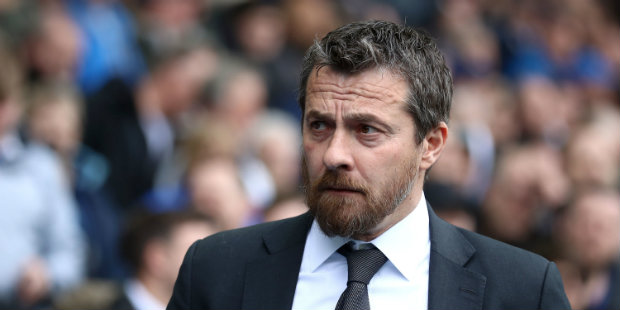 Jokanovic insists Fulham will be ready for play-offs