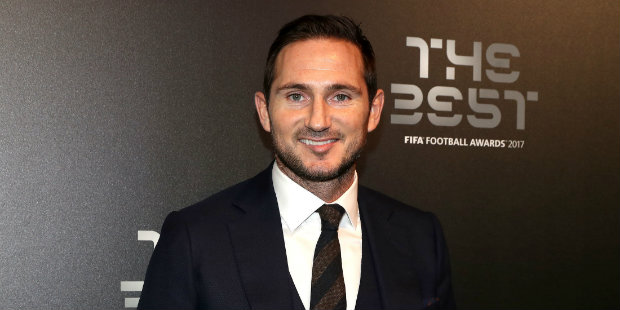 Can Lampard utilise youth over experience for the 2019/20 campaign?