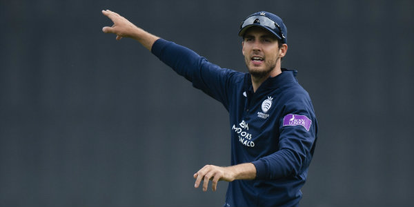 The highs and lows of Middlesex's 50-over campaign