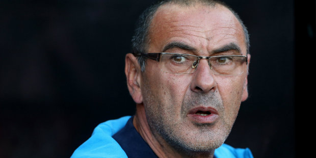 Sarri incoming: How Chelsea's previous five Italian managers fared