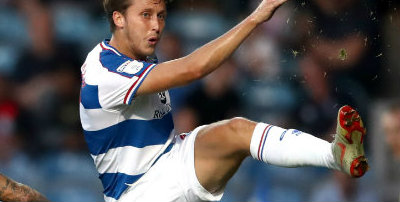 QPR v Rotherham player ratings