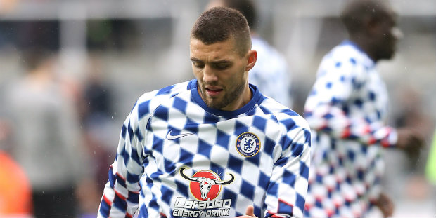 How tactical freedom and confidence from no longer being on loan has made Mateo Kovacic an important player for Chelsea again