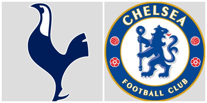 Mourinho unhappy but praises 'superior' Chelsea
