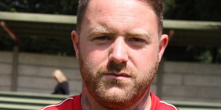 Northwood appoint Dash as manager