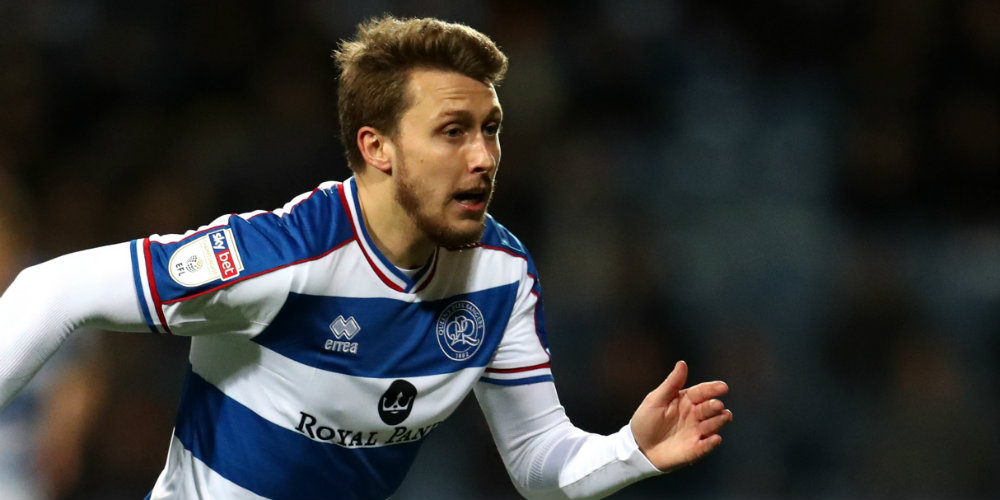 QPR v Blackburn player ratings