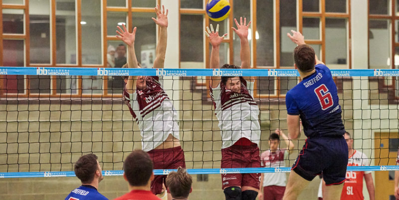IBB Polonia London closer to title after two more wins