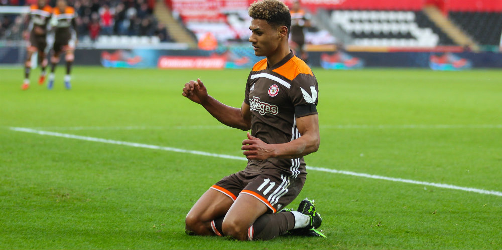 Championship 2019/2020 Season Favorites, Dark Horses and More