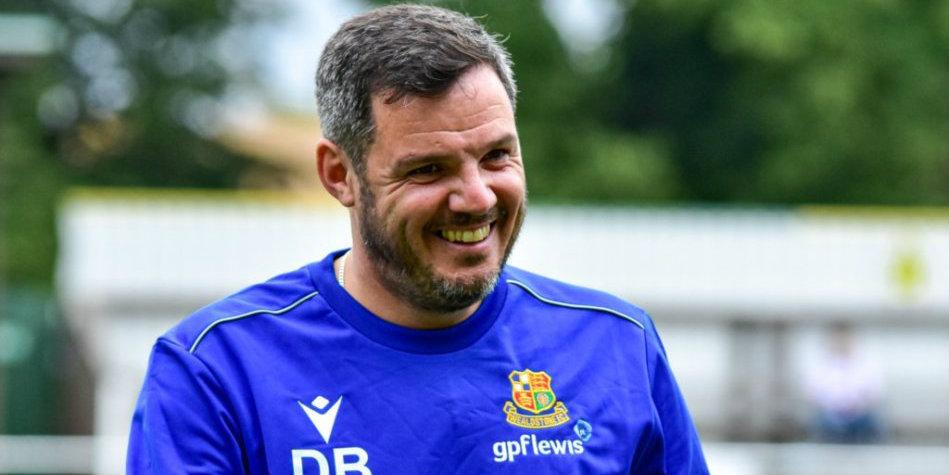 Wealdstone hopeful of securing Championship loan signings