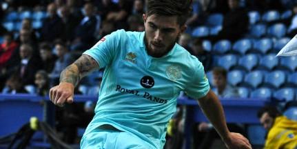 Wigan v QPR player ratings