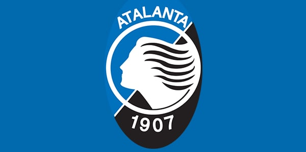 The story of Atalanta, the most entertaining Serie A team