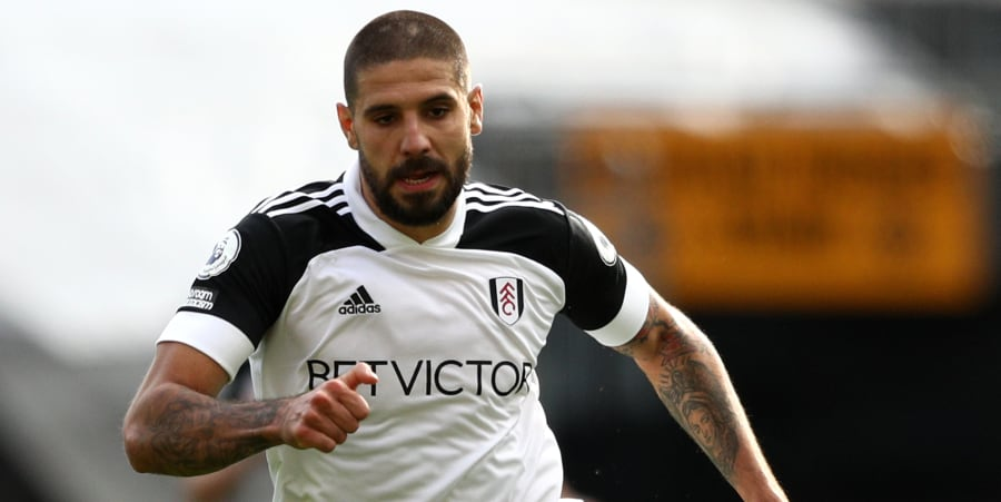 Fulham crushed by Burnley in one-sided cup tie