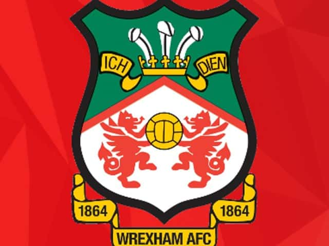 Wrexham Could See Investments From Hollywood Stars Ryan Reynolds And Rob McElhenney