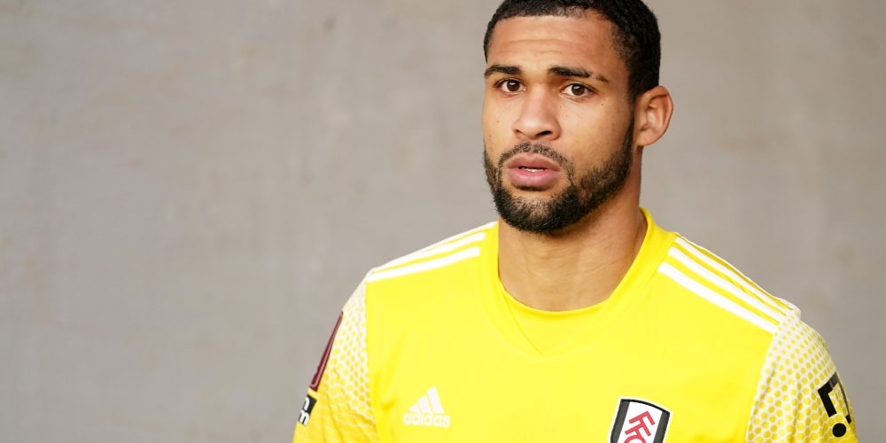 Parker keen to keep 'transformed' Loftus-Cheek at Fulham