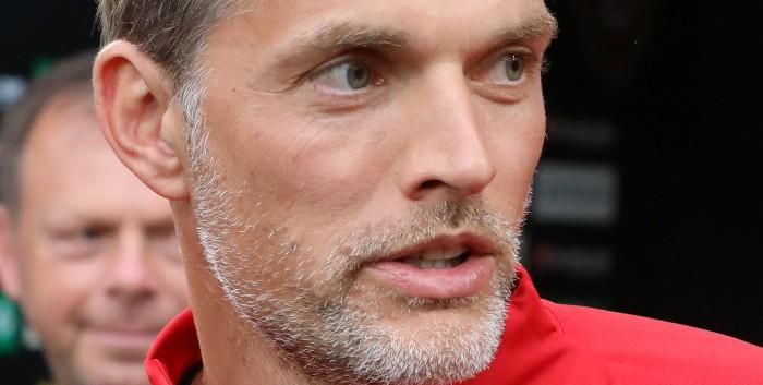 Tuchel dismisses reports of new Chelsea new contract