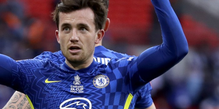 Chelsea v Southampton player ratings