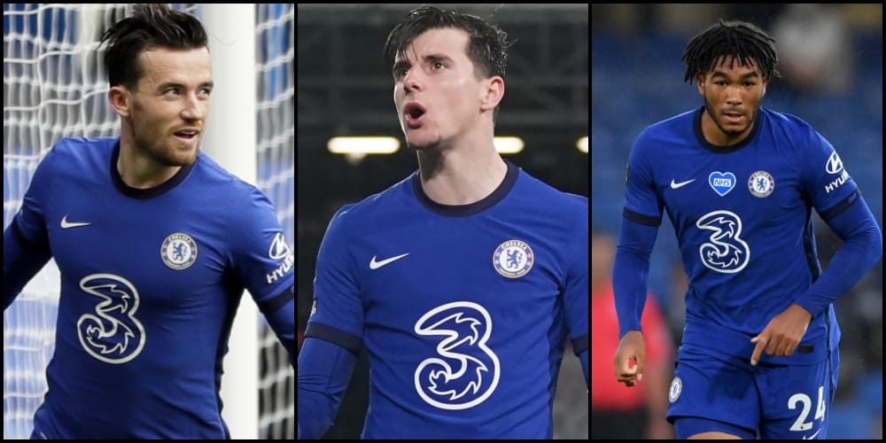 How can Chelsea's players impact the England Euro 2020 Squad?