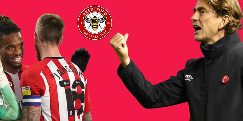 Bees need one more heave to achieve Premier League dream