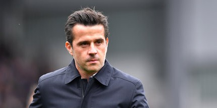 Silva out to restore reputation at Fulham