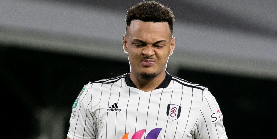 Fulham lose on penalties to Leeds