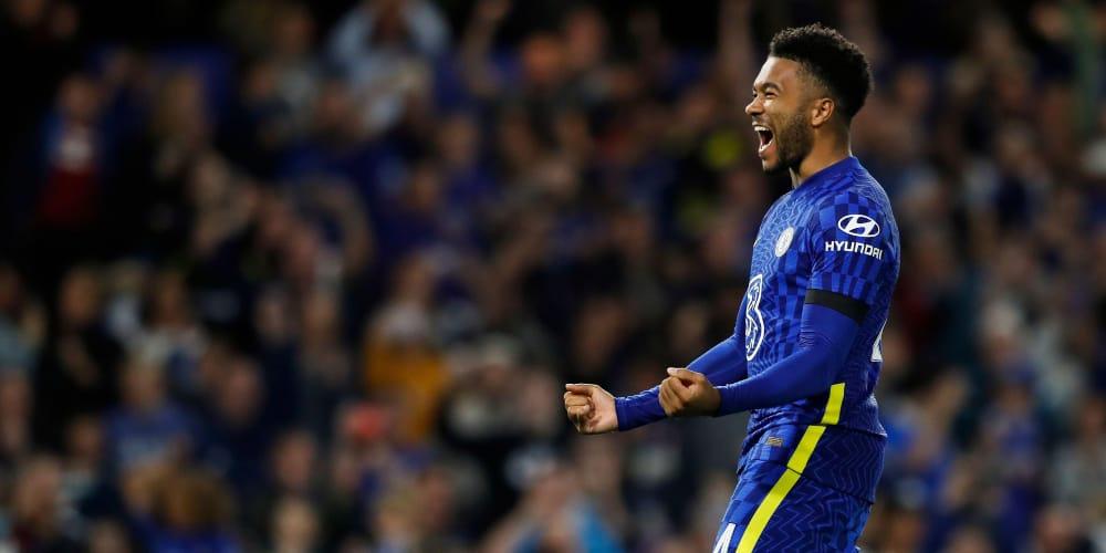 Chelsea beat Aston Villa on penalties in Carabao Cup