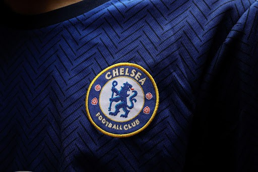 Blue is the colour: Chelsea leading the way in the Premier League