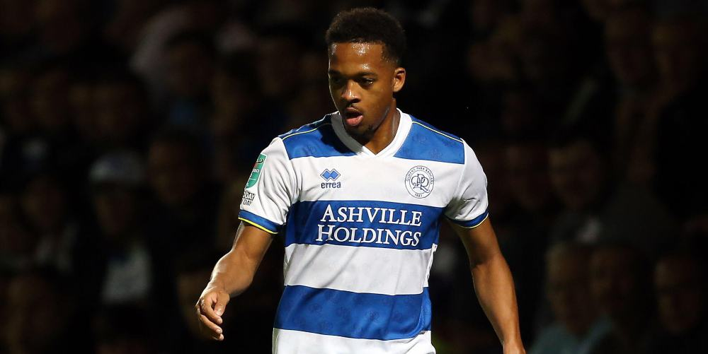QPR v Birmingham player ratings