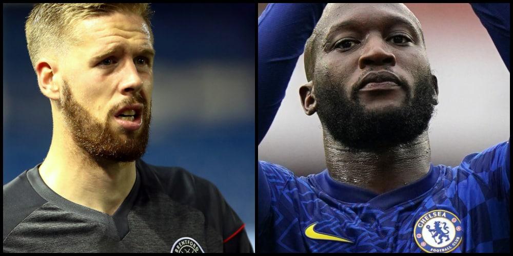 Brentford v Chelsea – the four key battles
